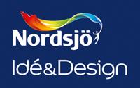 Skeie Nordsjö Idé & Design
