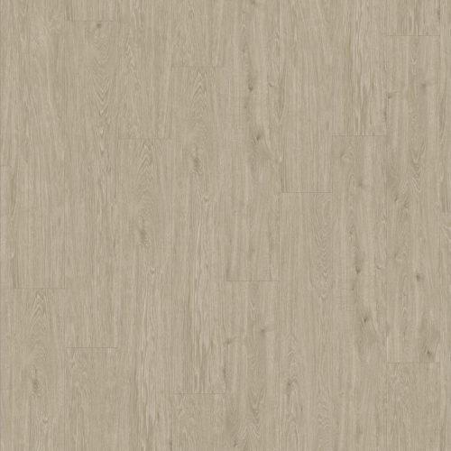 Nordsjö Idé & Design gulv tarkett starfloor click 55 lime oak grey