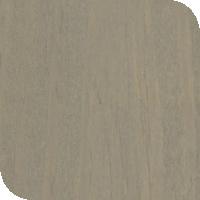 utsnitt av terrassegulv i farge skjærhalden