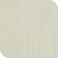 utsnitt av terrassegulv i farge stavern